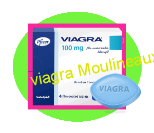viagra Moulineaux projet