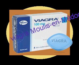 viagra Moulis-en-Médoc dessin
