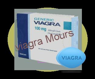 viagra Mours image