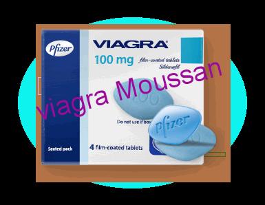 viagra Moussan image