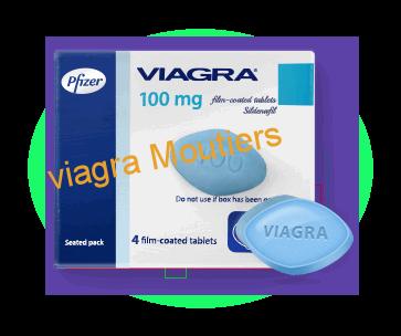 viagra Moutiers égratignure