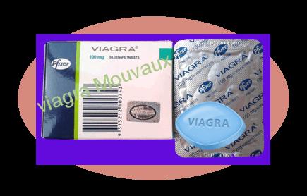 viagra Mouvaux égratignure
