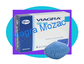 viagra Mozac projet