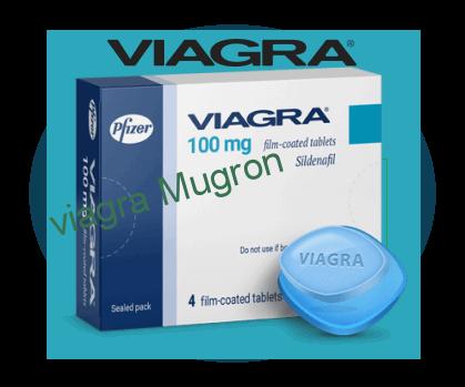 viagra Mugron conception
