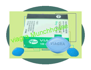 viagra Munchhouse conception