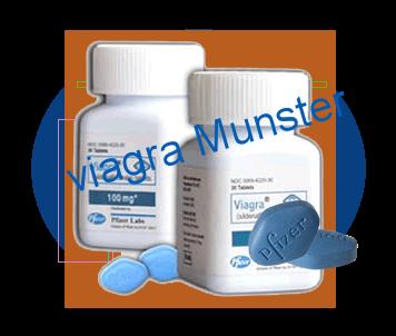 viagra Munster dessin