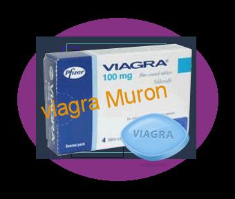 viagra Muron égratignure