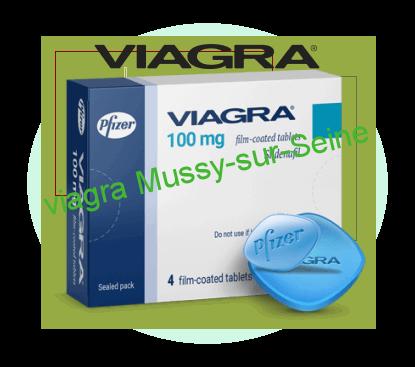 viagra Mussy-sur-Seine conception
