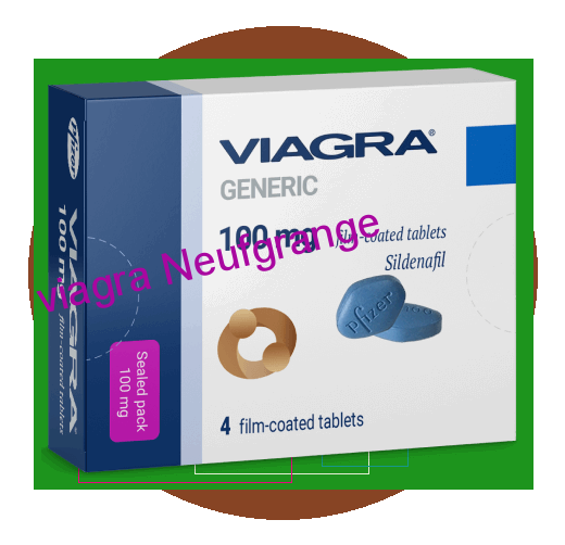 viagra Neufgrange conception