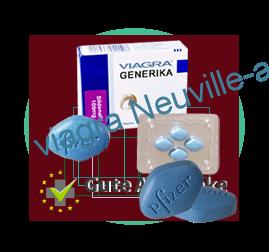 viagra Neuville-aux-Bois miroir