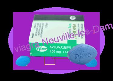 viagra Neuville-les-Dames conception