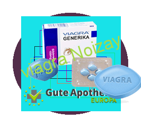 viagra Noizay égratignure