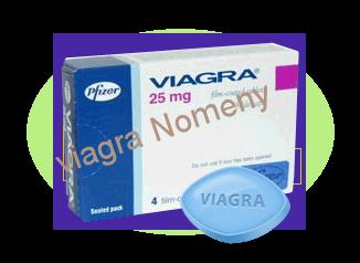 viagra Nomeny image