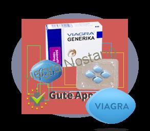 viagra Nostang dessin