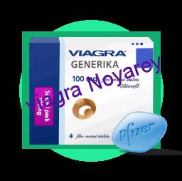 viagra Noyarey projet