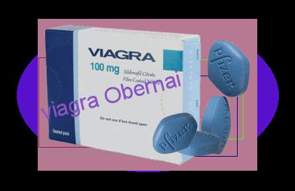 viagra Obernai projet