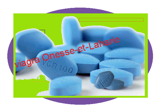 viagra Onesse-et-Laharie image