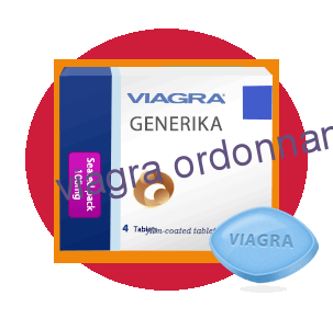 viagra ordonnance obtenir conception