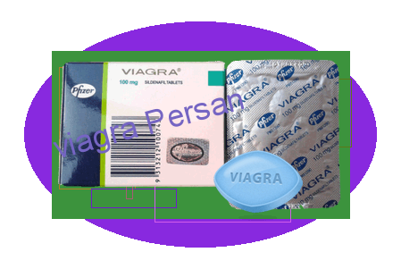 viagra Persan égratignure