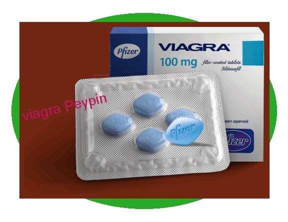 viagra Peypin image