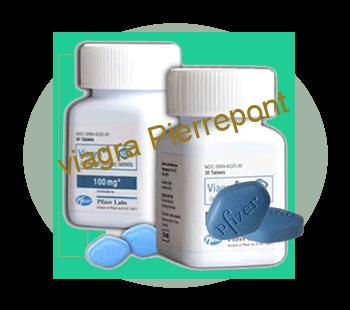 viagra Pierrepont image