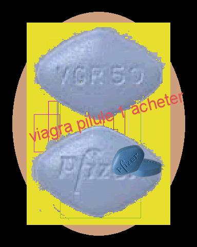 viagra pilule 1 acheter miroir