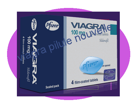 viagra pilule nouvelle égratignure