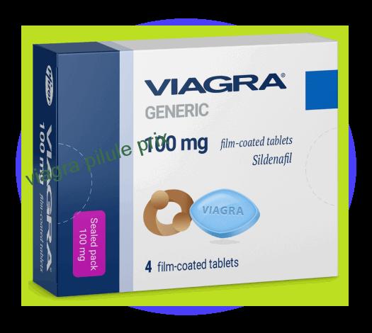 viagra pilule prix dessin