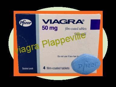 viagra Plappeville égratignure