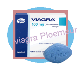 viagra Ploemeur conception