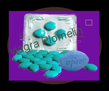 viagra Plomelin image