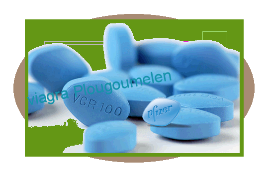 viagra Plougoumelen image