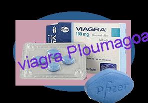 viagra Ploumagoar conception