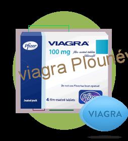 viagra Plounévez-Moëdec miroir