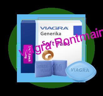 viagra Pontmain image