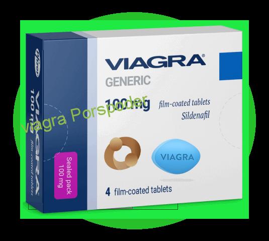 viagra Porspoder image