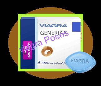 viagra Poses égratignure