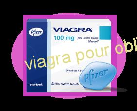 viagra pour obligatoire ordonnance miroir
