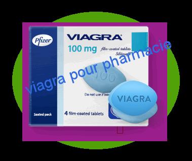 viagra pour pharmacie projet