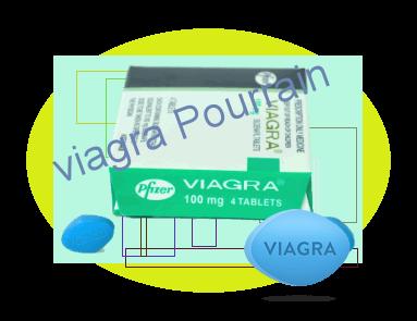 viagra Pourrain projet