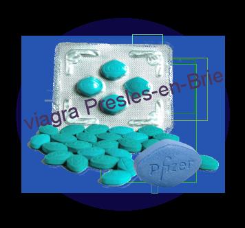 viagra Presles-en-Brie égratignure