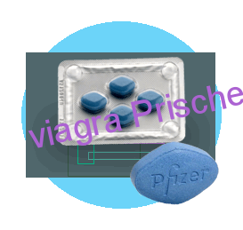 viagra Prisches image