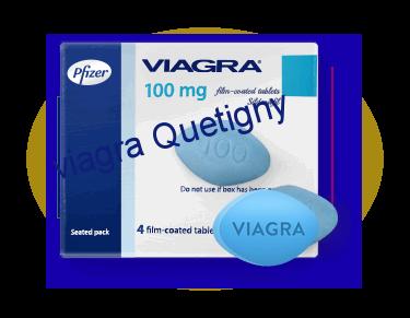 viagra Quetigny égratignure