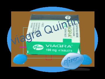 viagra Quintin miroir