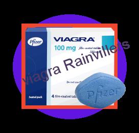 viagra Rainvillers projet