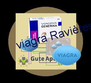 viagra Ravières projet