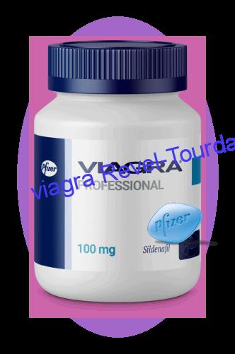 viagra Revel-Tourdan conception