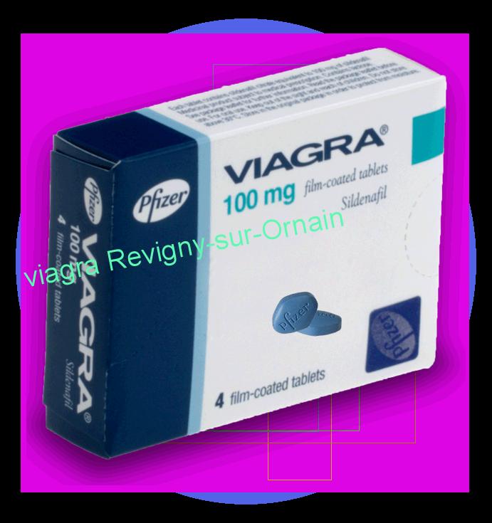 viagra Revigny-sur-Ornain conception