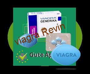 viagra Revin projet