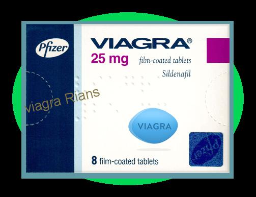 viagra Rians projet